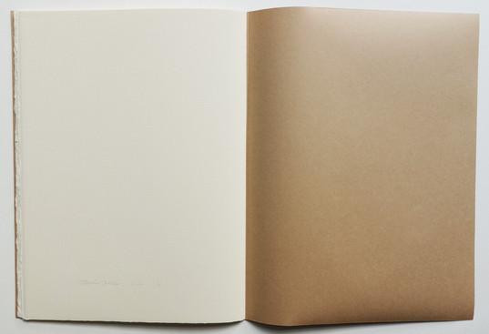 Bladzijde 15