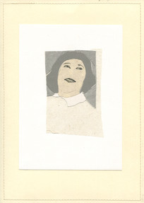 Tante Miep I
