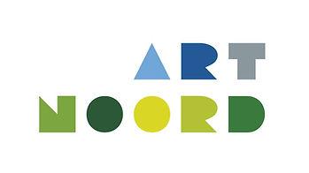 logo_art_noord_beeldscherm.jpg__1021x572
