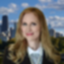 Rachelle Jervis Chicago 2017.PNG