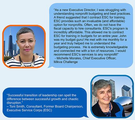 ESC Leadership Transition Mgt Quotes.png