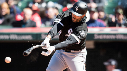 White Sox Tickets
