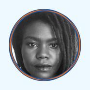Anwulika Anigbo