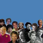 Womens History Month.jpg