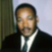 Martin Luther King Jr Day.jpg