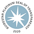 GuideStar Platinum Seal 2020.png