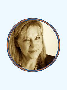 Nancy Sawle-Knobloch - 2021.jpg