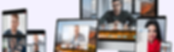 Video Conference - Banner.png