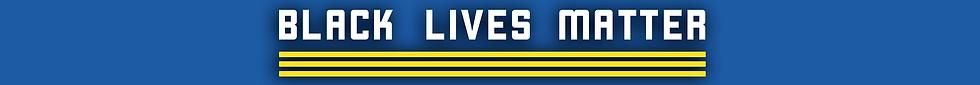 Black Lives Matter - ESC Banner.png