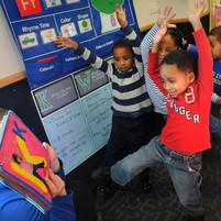 jmp-004-early-learning-school-800x0-c-de