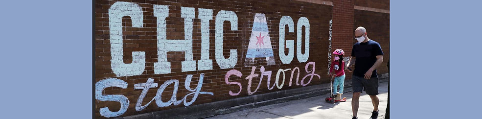 Chicago Stay Strong - bANNER.jpg