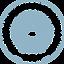 Guidestar Platinum Seal 2021 Executive Service Corps.png