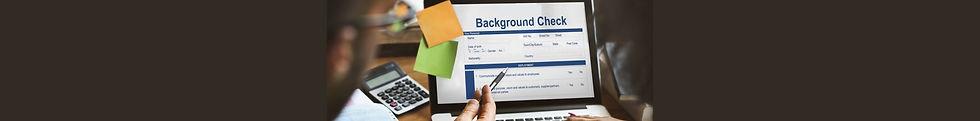 Background Check Providers - Banner.jpg
