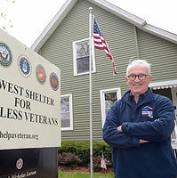 Midwest Shelter for Homeless Veterans.jp