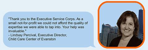 ESC Client Quality Quote.png