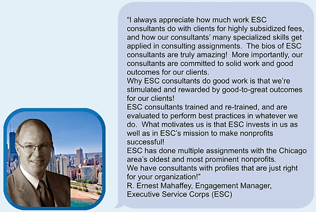 ESC Value for Clients Quote.png