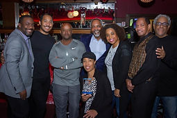 Chicago Black Gay Men's Caucus - Photo.j