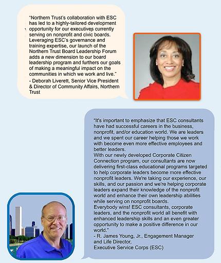 ESC Corporate Citizenship Quotes.png