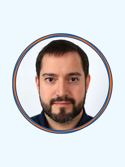 Fernando Diaz - 2021.jpg