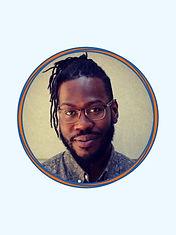 Adeshina Emmanuel ESC.jpg