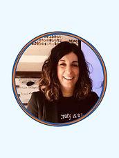Jill Bass - ESC.jpg