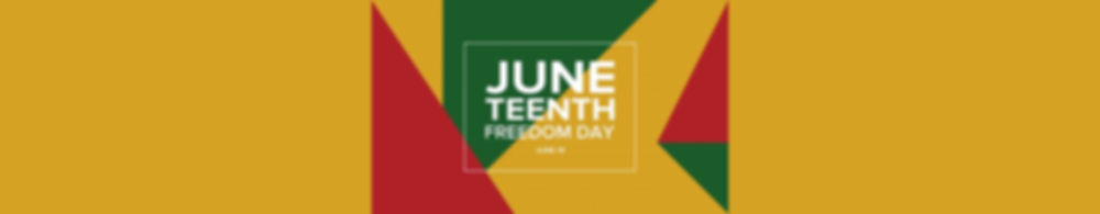 Juneteenth - Freedom Day - Banner.jpg