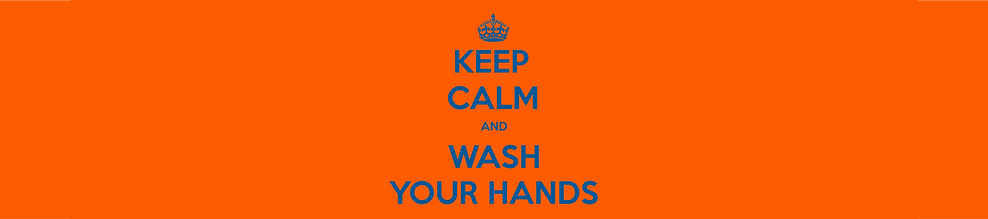 Keep Calm and Wash Your Hands Banner.png