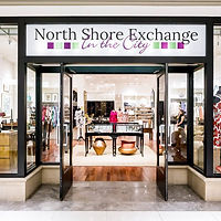 North Shore Exchange.jpg