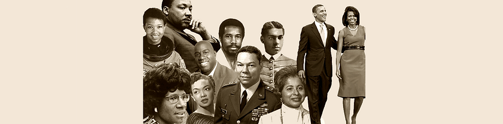 African American History Month Banner.pn