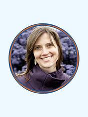 Erica Hodgin - ESC.jpg