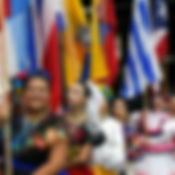 Hispanic Latinx Heritage Month.jpg