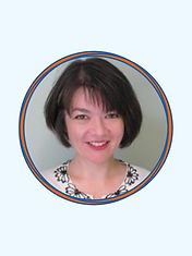 Maureen Loughnane - ESC.jpg