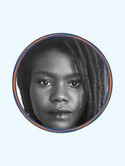 Anwulika Lynette Anigbo - ESC.jpg