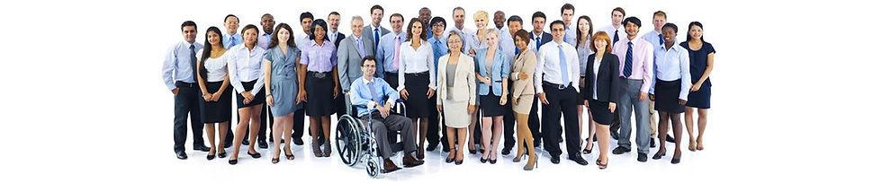 ESC Human Resource Services - Banner.jpg