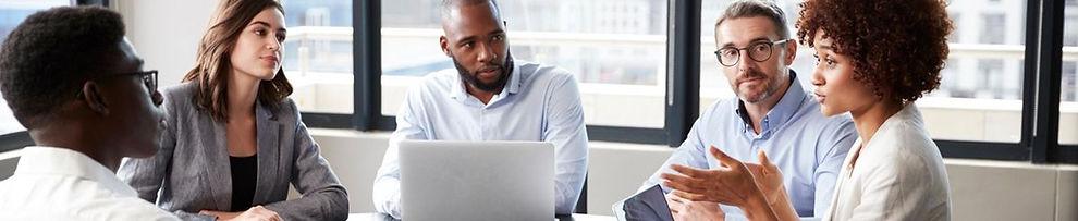 ESC Nonprofit Board Recruitment Placemen