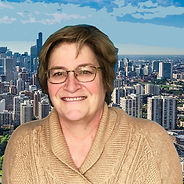 Joan Parrott-Sheffer Chicago 2017.jpg