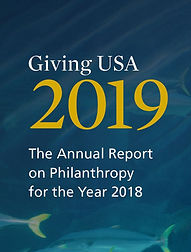 Giving USA 2019 Report.jpg