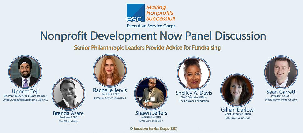 ESC Nonprofit Development.png