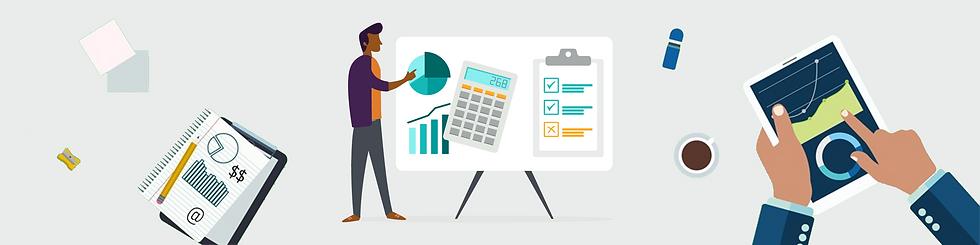 ESC Guide to Inclusive Nonprofit Budgets
