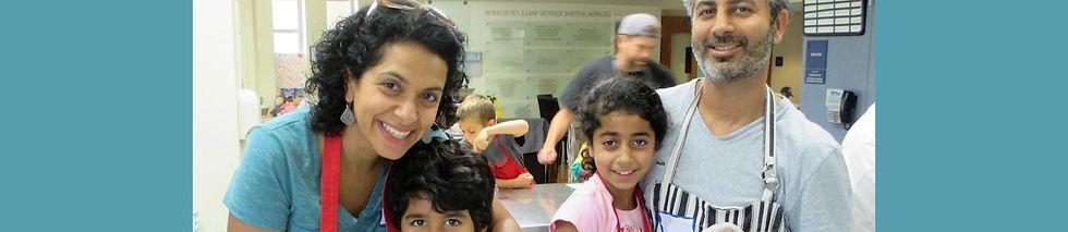 Teach Charity to Children - Banner.jpg