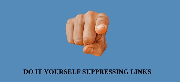 SUPPRESS LIKS DIY.png