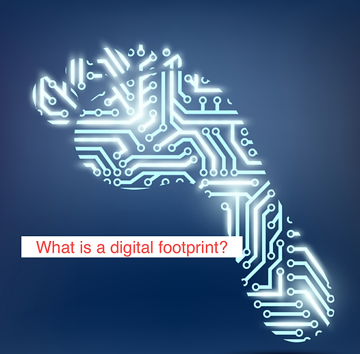 what is a digital footprint.png