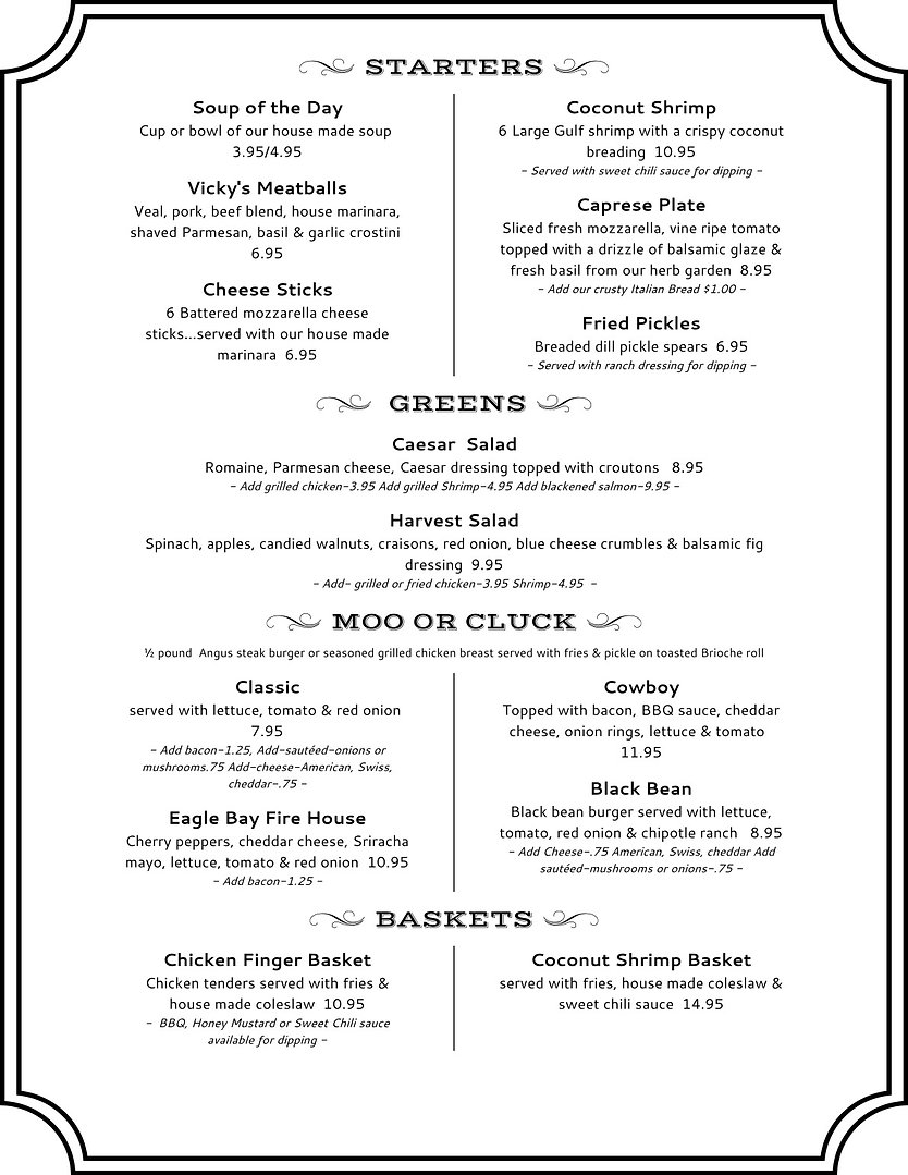 Copy of  Toboggan breakfastlunch_page-1 (1).jpg