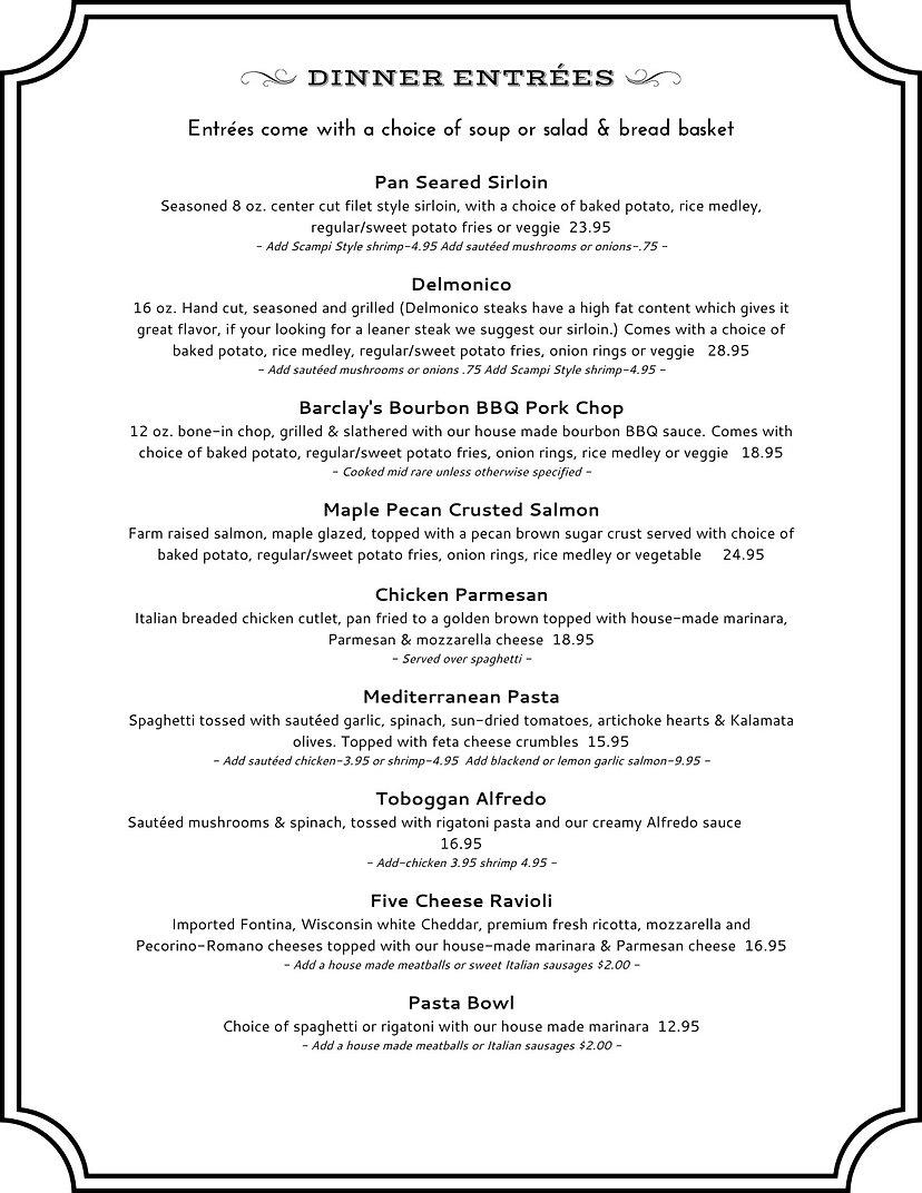 Copy of  Toboggan breakfastlunch_page-2 (1).jpg