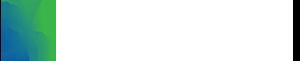 Elevation Behavior Services Logo
