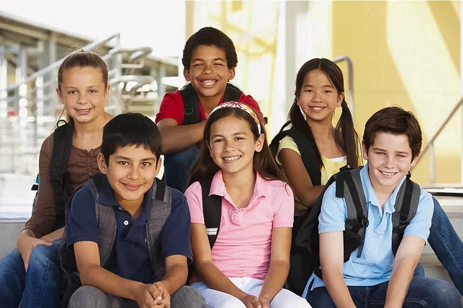 behavior services for kids in utah academy school on spectrum