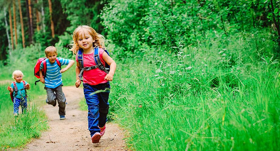 Kids Running on Path - 1.jpg