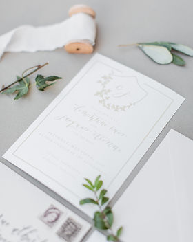 Wedding Invitations 5.jpg