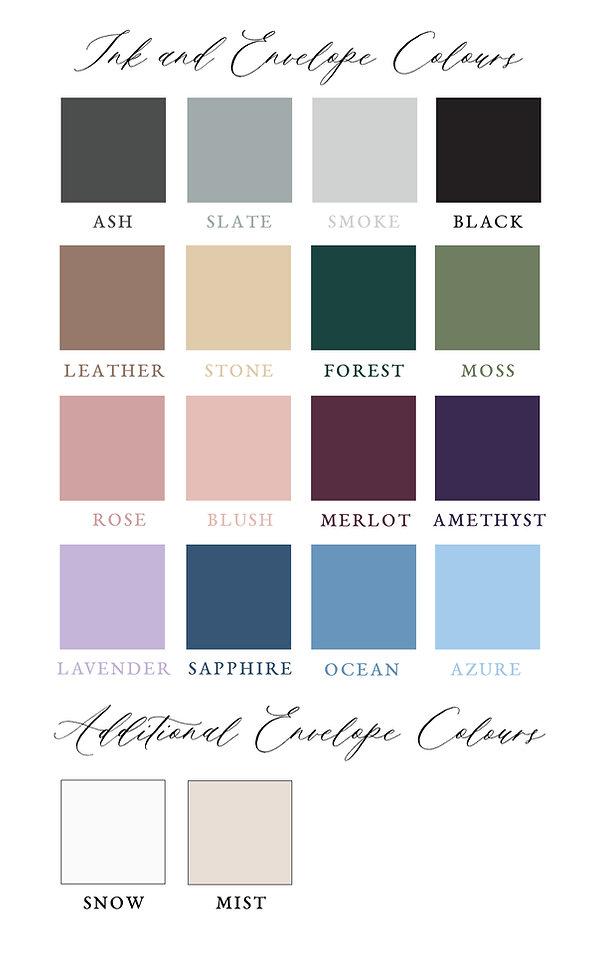 Colour Options.jpg