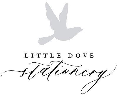 logo redesign.jpg